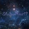 ShadRose17's Photo
